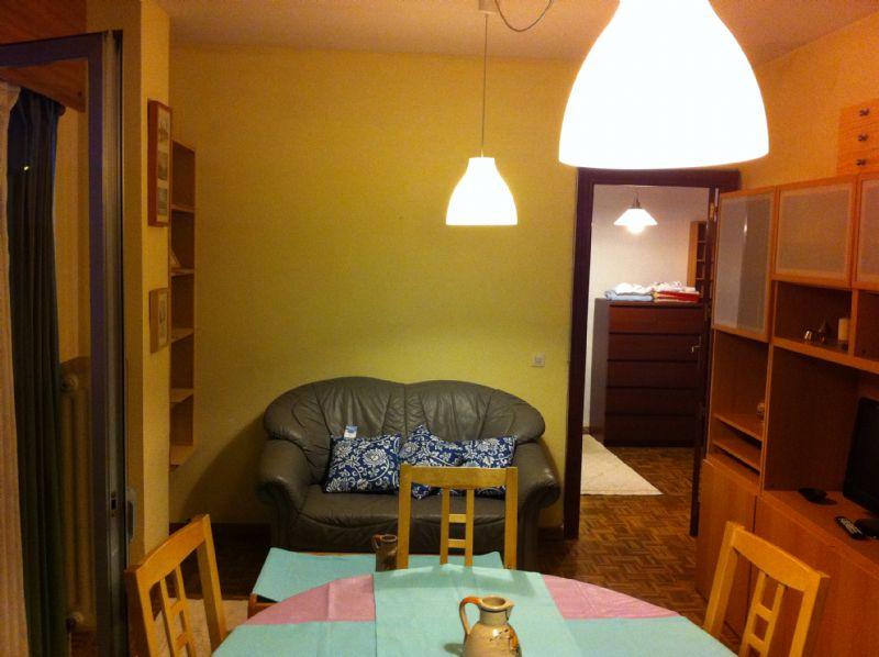 Alquiler de pisos zamora - Alquiler de pisos en torredembarra ...